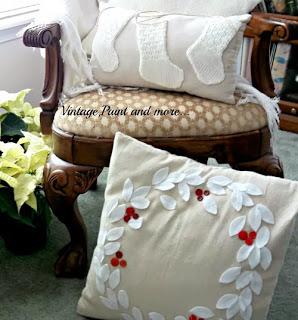 11-25-13 015 pillows