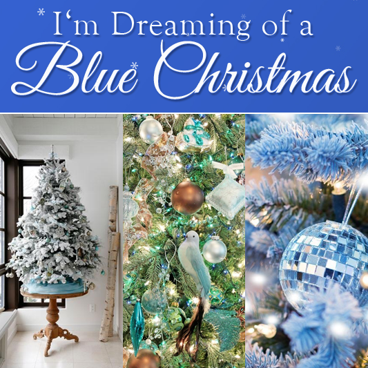 BlueChristmas-web