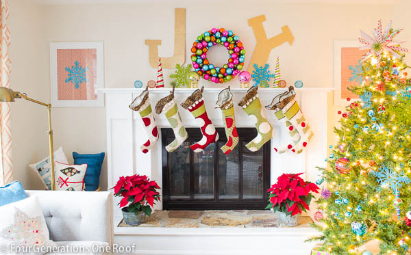 Christmas-Home-Tour-2013-16