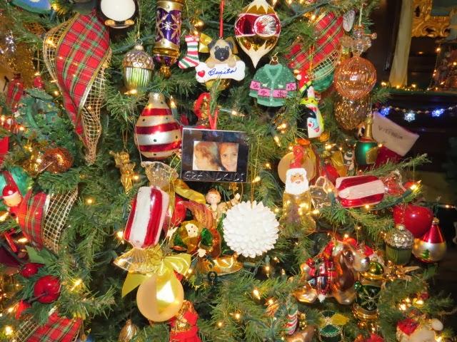 Christmas Tree 2013 016