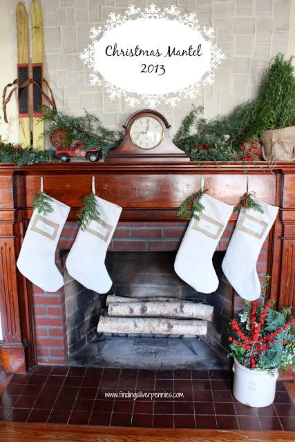 Christmas_Mantel_title
