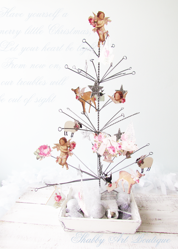 Shabby-Art-Boutique-Christmas-Tour-12_thumb