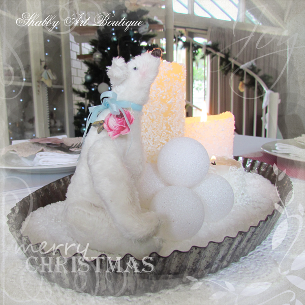 Shabby-Art-Boutique-Christmas-Tour-3_thumb