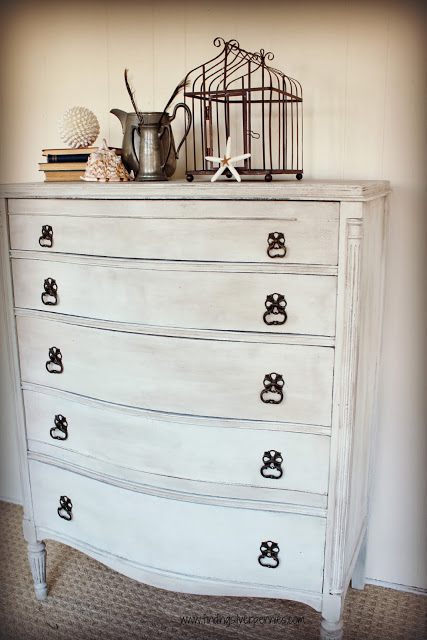 antique_dresser_full