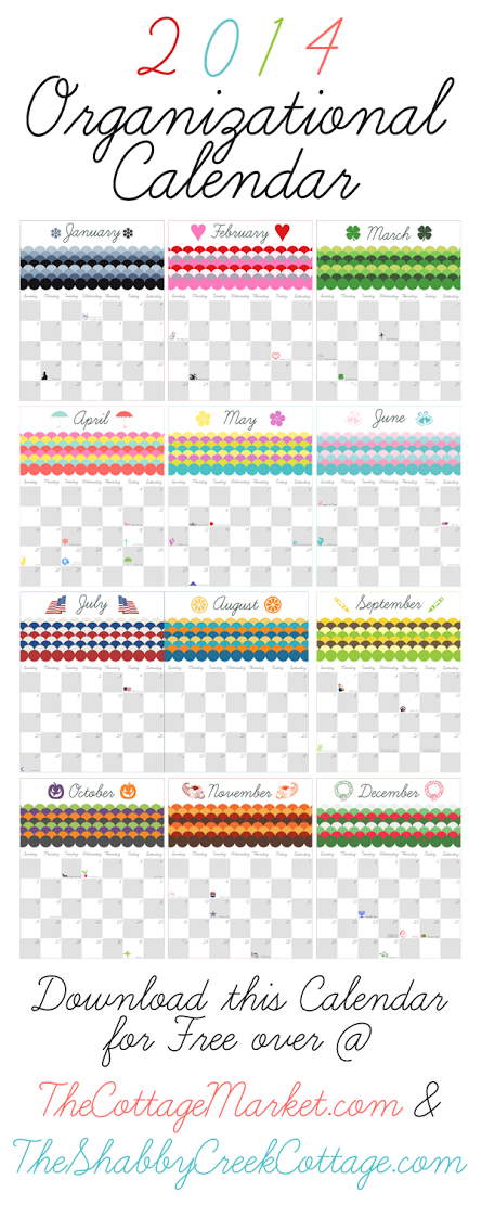 calendartowerad