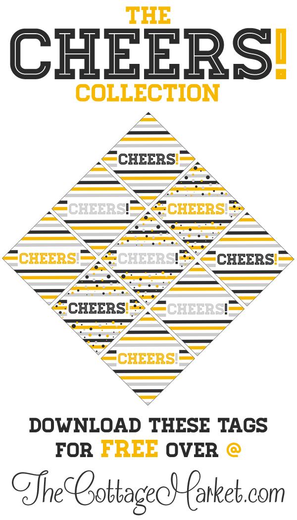 cheers2