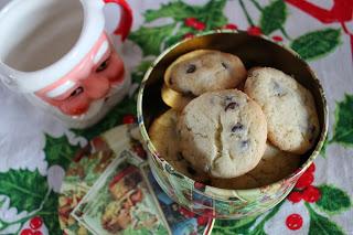 cookies 004