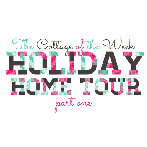 cottagetour
