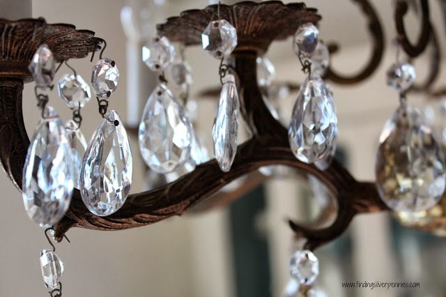 crystals_chandelier