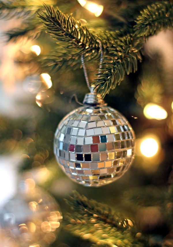disco-ball-ornaments