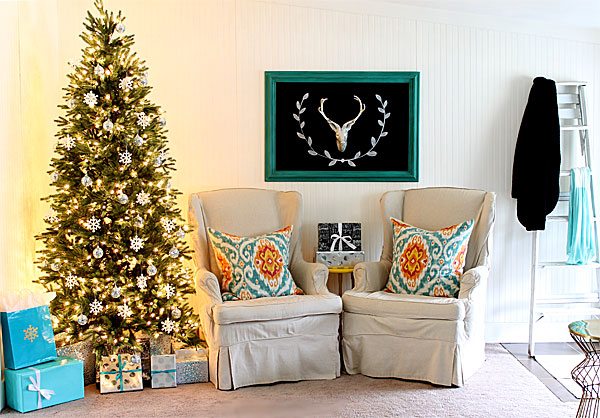 holiday-home-tour-Christmas-tree