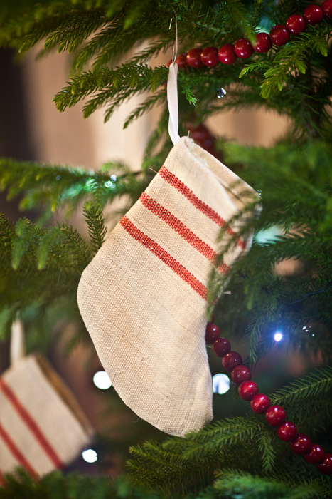 mini-stocking