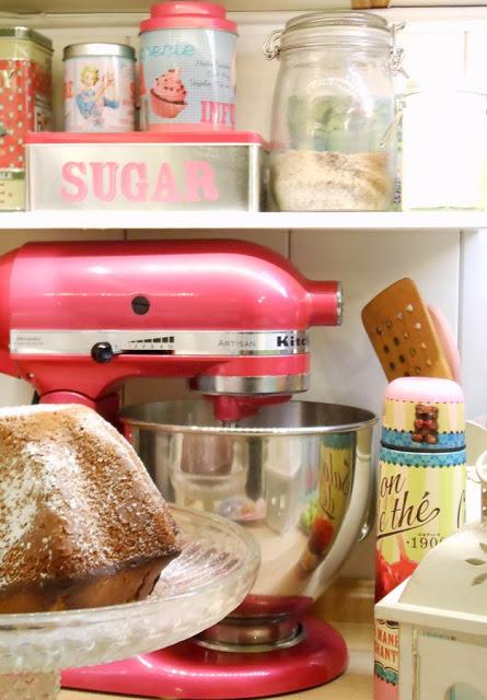 sweet bakery5