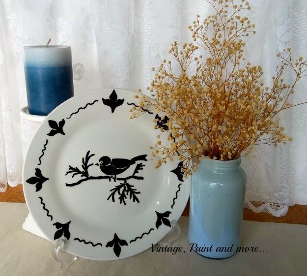 100_2911 stenciled plate vignette 1