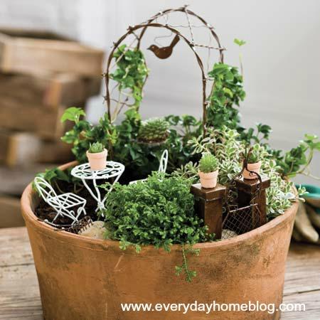 Fairy-Garden-Bistro