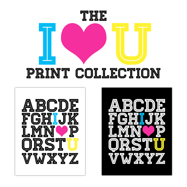 IHEARTU-PRINTCOLLECTION-WEB-1