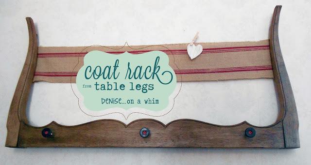 TableCoatRack6