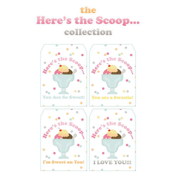 TheCottageMarket-HerestheScoop-Tags-Web