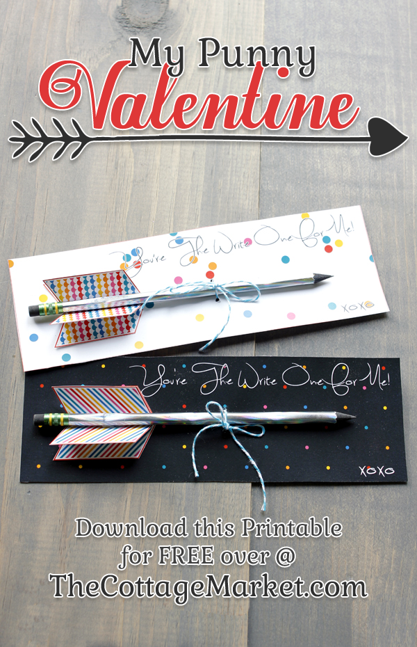 WriteOneValentine-Tower