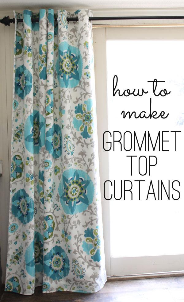 grommet-top-curtains