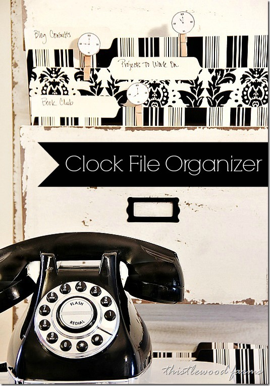 office-organizing-clock-file-organizer_thumb