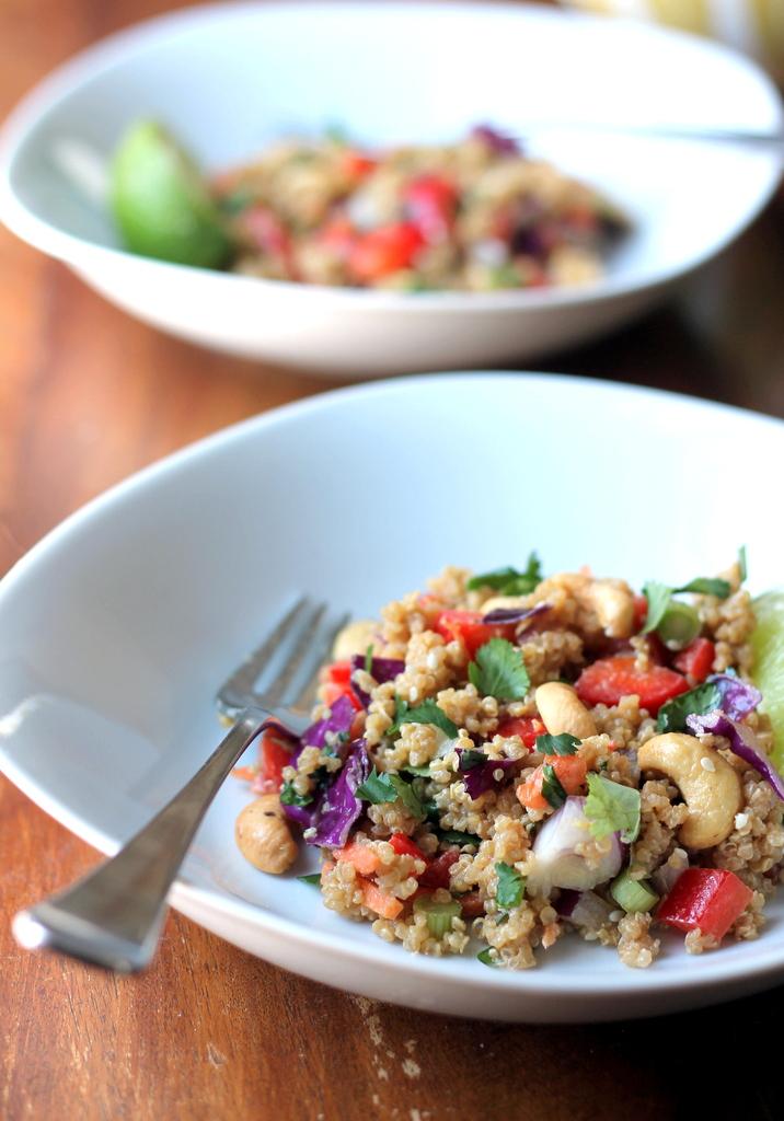quinoa11