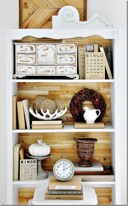 rustic-wood-bookcase_thumb1