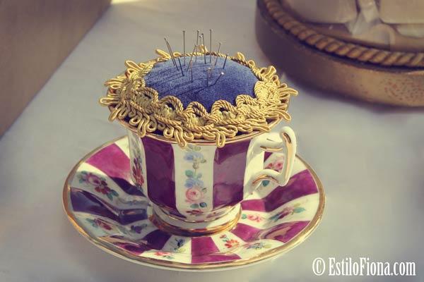 teacup-v6