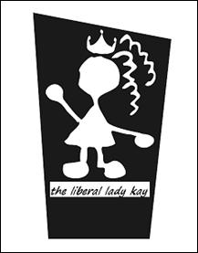 theliberalladykay_Logosmaller-322-x-362