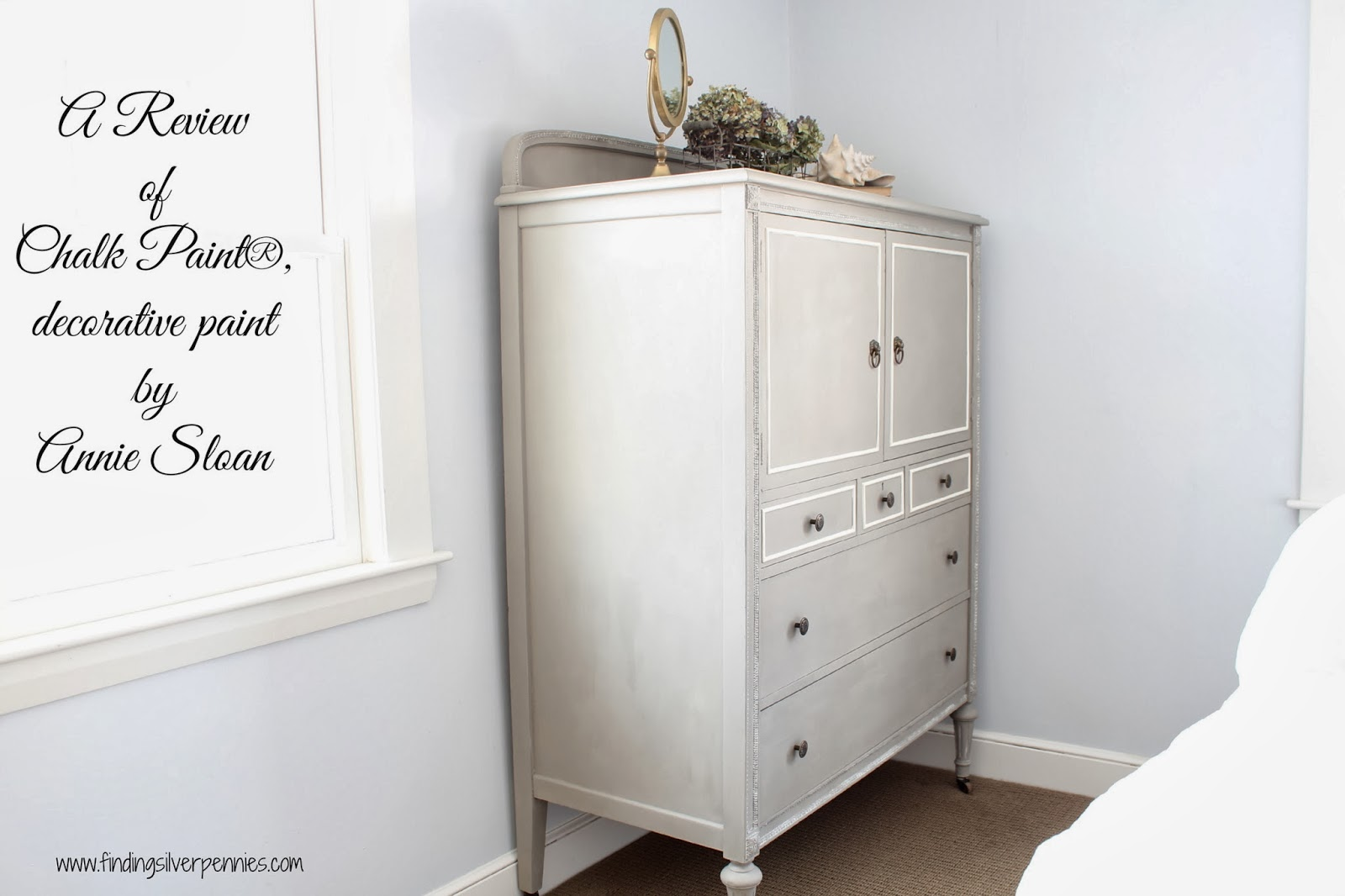 title_chalkpaint_review