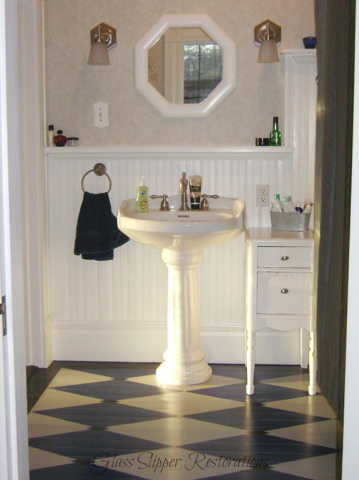 BBB-pedestal-sink