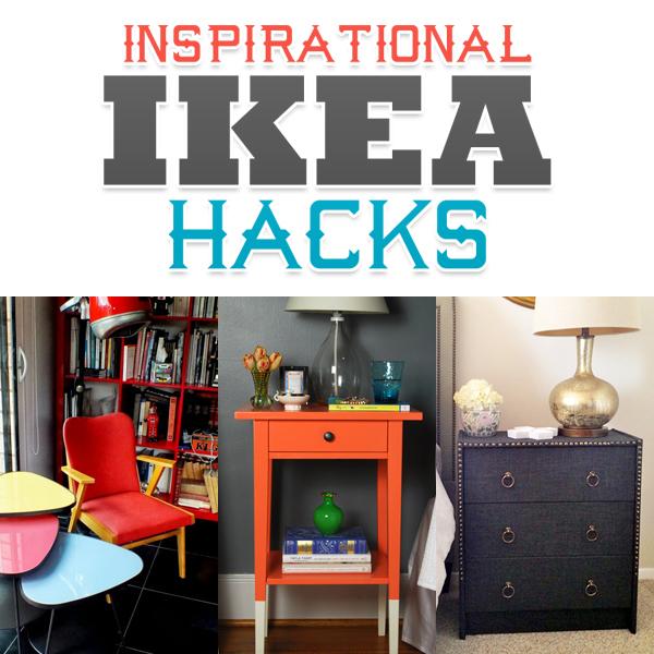 IKEA-FEATURED