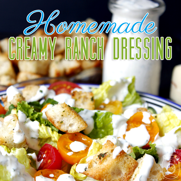RanchDressing-FeaturedImages