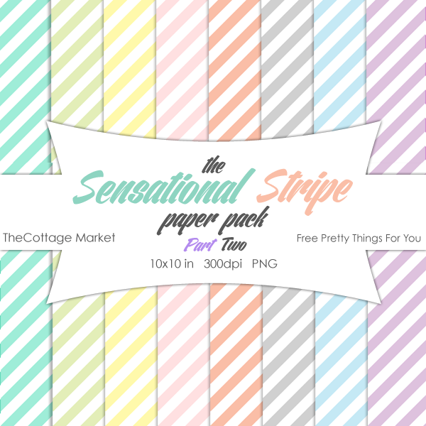 SensationalStripes-FPTFYFeaturedImage