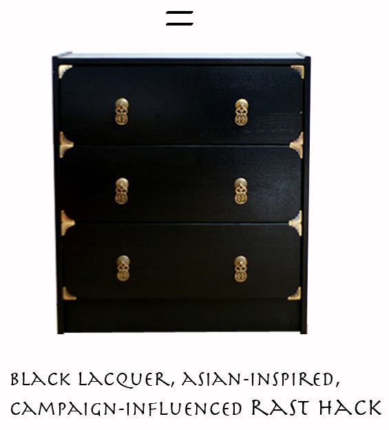 black+lacquer+asian+campaign+ikea+rast+hack+after
