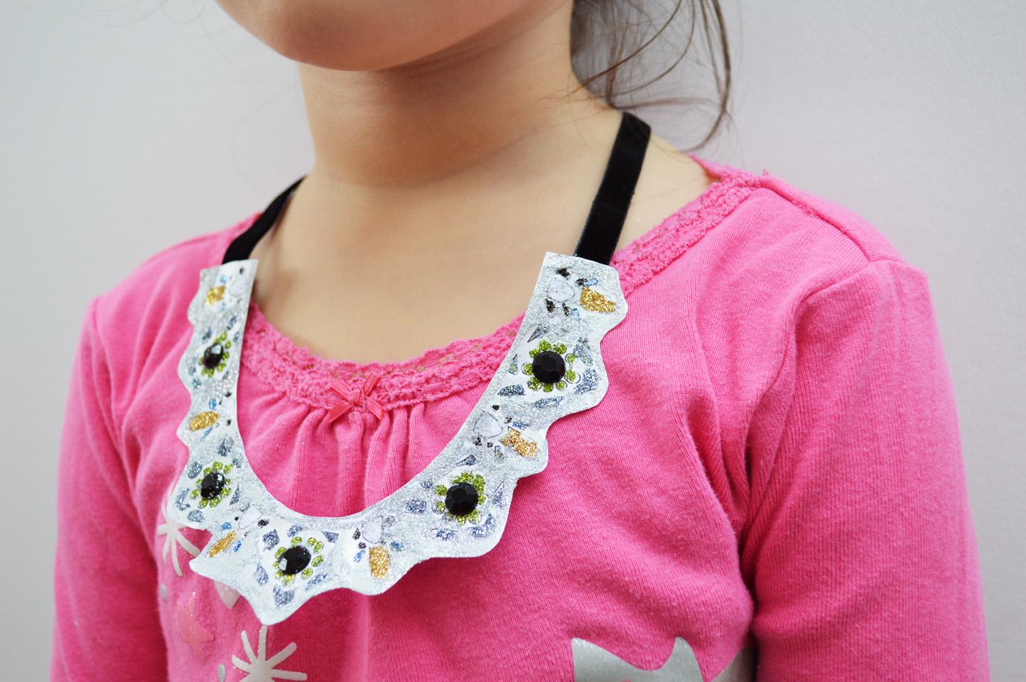 delicate-necklace