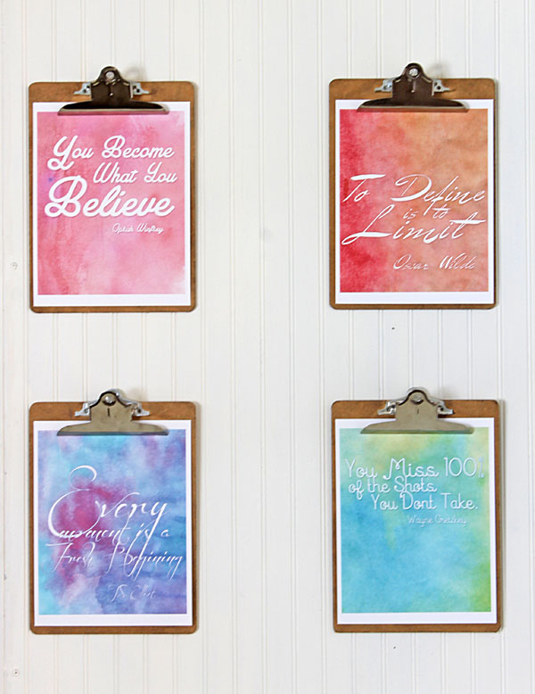motivational-quotes-printables