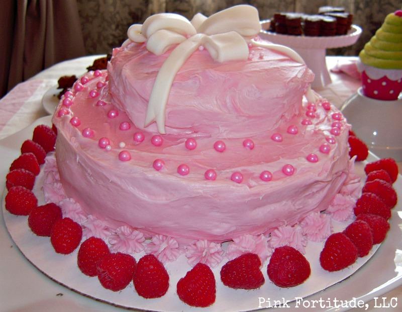 pink-cake-2