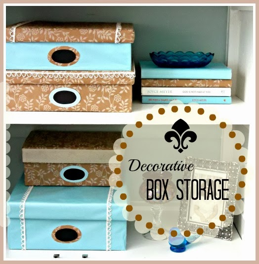 100_2974 decorative box storage icon