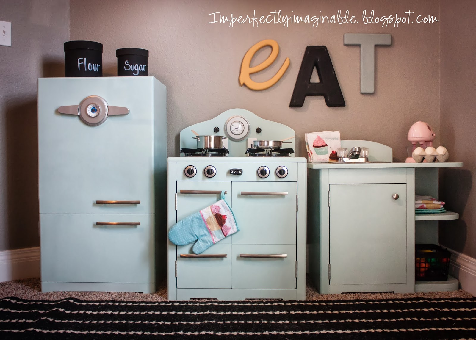 1000 Images About For The Grandkids On Pinterest Diy