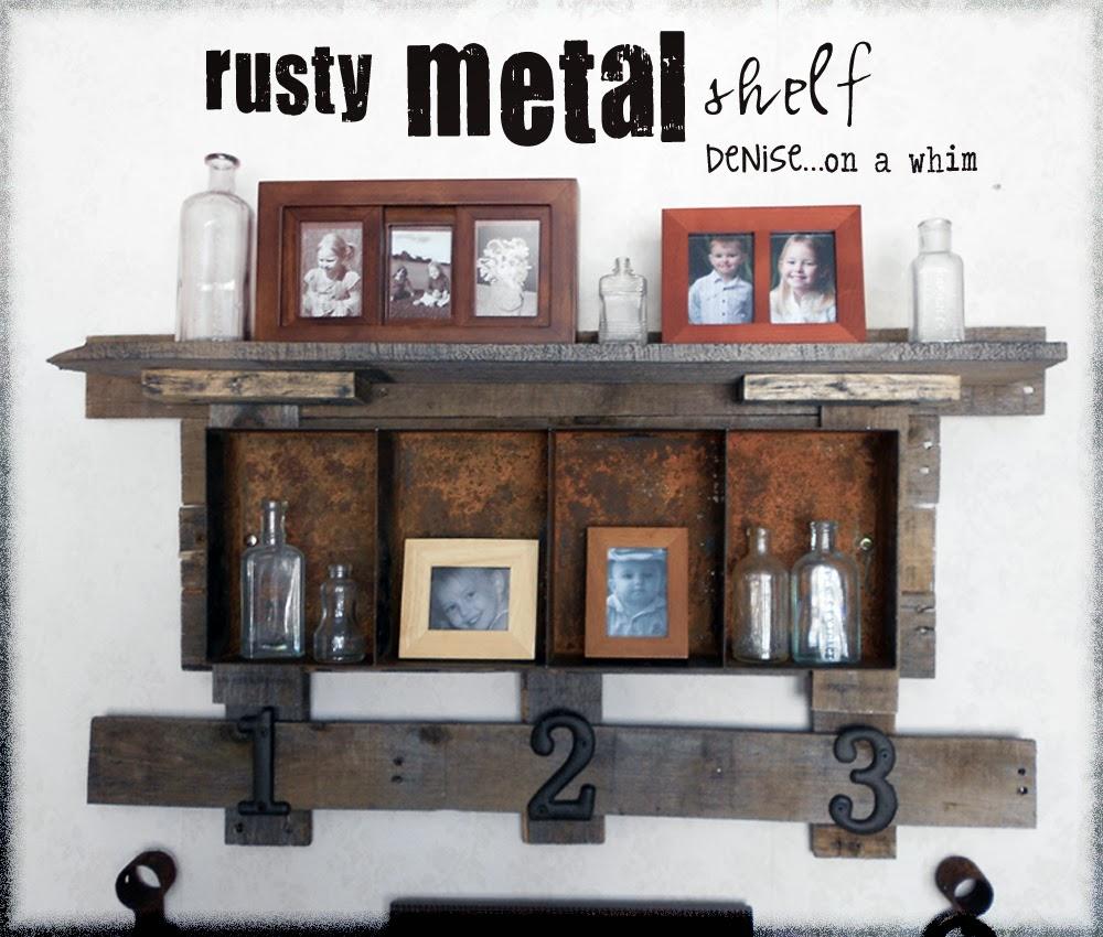 RustyShelf2b