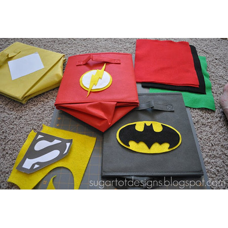 SuperHeroDIYProjects-2