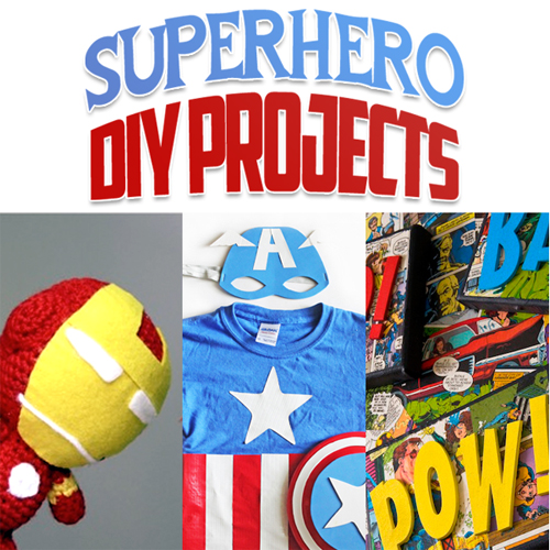 SuperHeroDIYProjects-Featured