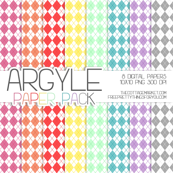 TCM-Argyle-FeaturedImage