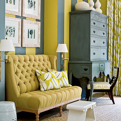 Mustard Yellow Living Room Ideas Incredible Mustard Living Room. Teal Yellow  And Grey Bedroom SNSM155 Part 96