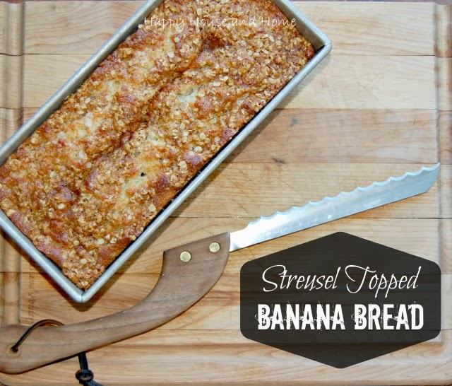 streusel banana bread 2