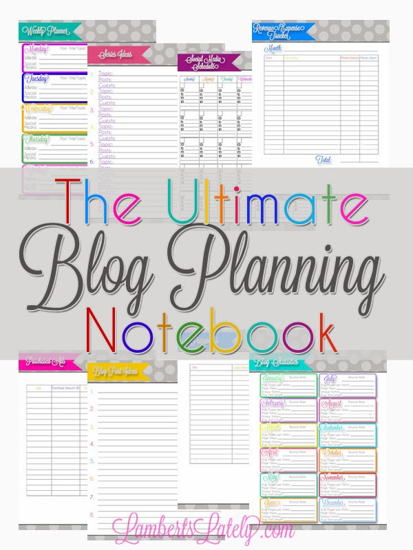 the_ultimate_blog_planning_notebook