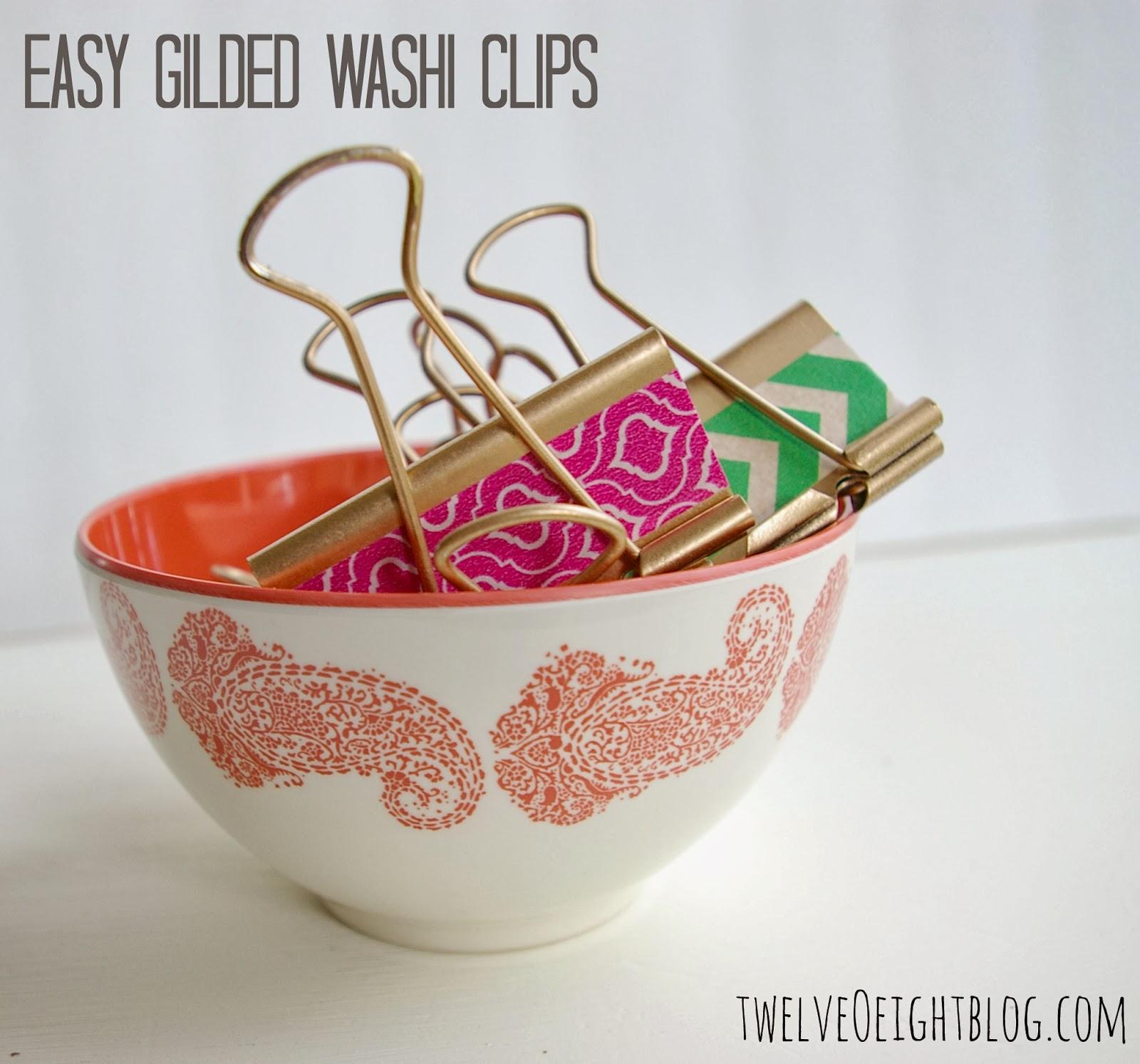 washi clips 1