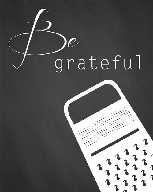 BeGrateful-small