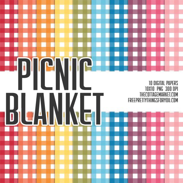 TCM-PicnicPaperPack-FeaturedImage
